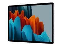Samsung Galaxy Tab S7 Tablet Android 128 GB 11INCH Super AMOLED (2560 x 1600) microSD slot