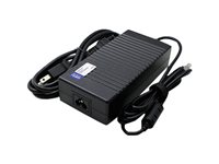 AddOn 170W 20V 8.5A Laptop Power Adapter for Lenovo