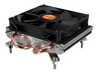 Thermaltake SlimX3 processor cooler