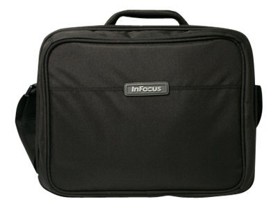Soft Carrying Case borsa trasporto proiettore