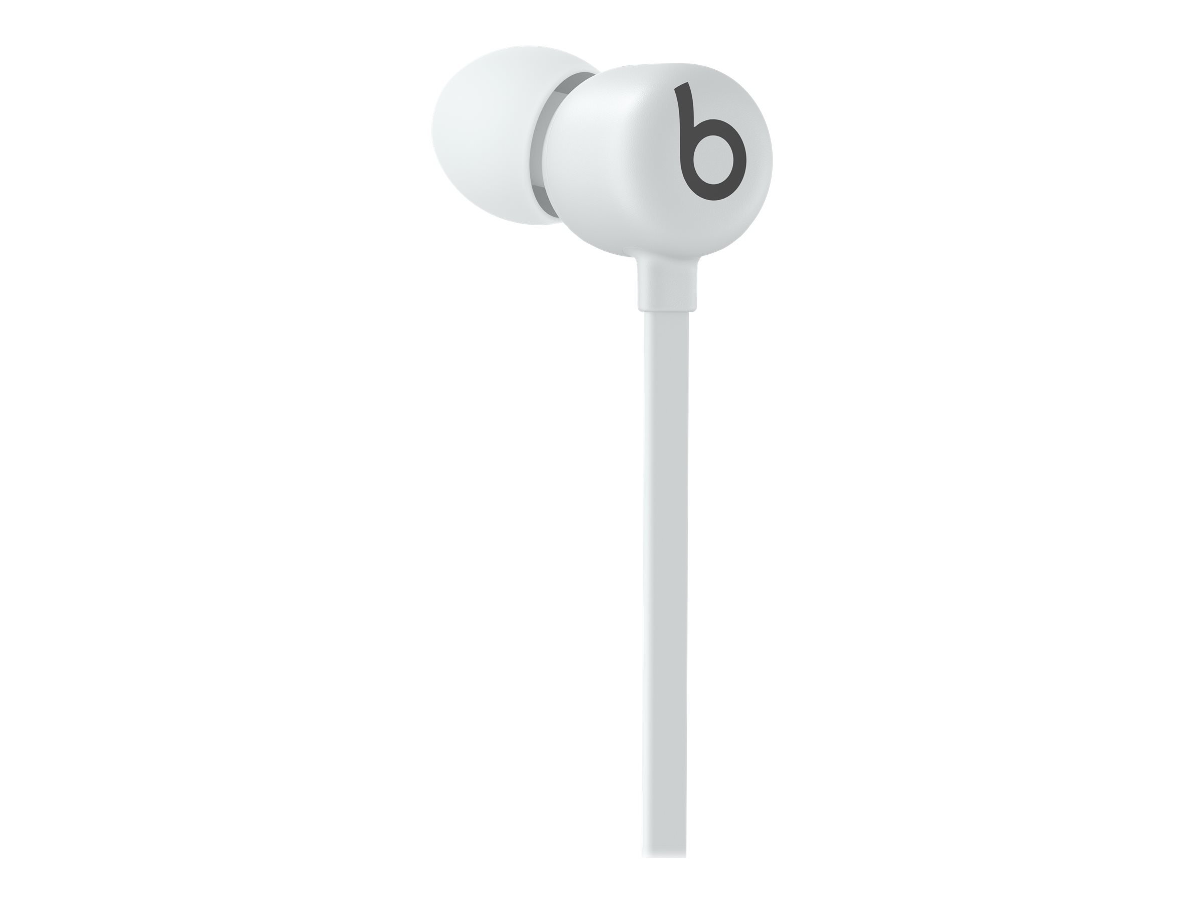 Beats Flex All-Day - earphones with mic