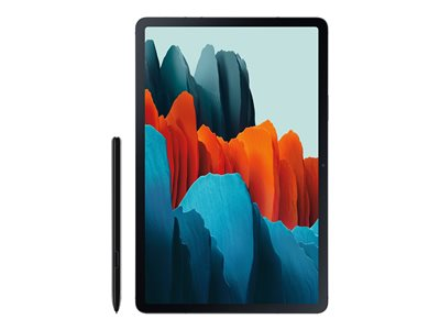 Samsung Galaxy Tab S7+ Tablet Android 512 GB 12.4INCH Super AMOLED (2800 x 1752)