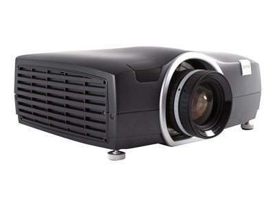 Barco F50 1080 DLP projector UHP 3D 2700 ANSI lumens Full HD (1920 x 1080) 16:9