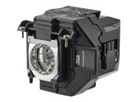Epson ELPLP97 Projector lamp UHE  image
