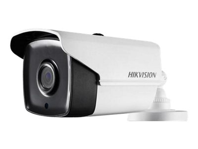 Hikvision Turbo HD Camera DS-2CE16D1T-IT1 Surveillance camera outdoor weatherproof