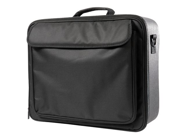 Image of Optoma Carry bag L - projector carrying case