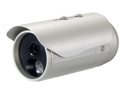 LevelOne FCS-5053 Network surveillance camera outdoor weatherproof color (Day&Night)