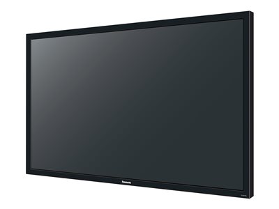 Panasonic TH-80LFB70U 80INCH Diagonal Class LFB70 LED display with touchscreen