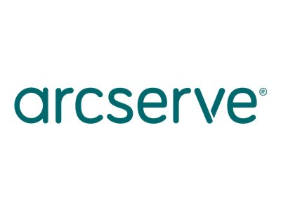Arcserve Platinum Maintenance Extended service agreement (renewal) parts and labor 1 year