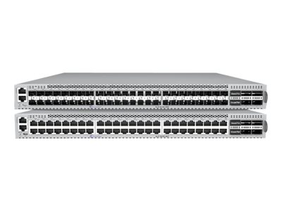 Extreme Networks ExtremeSwitching SLX9030-48S Switch L3 managed