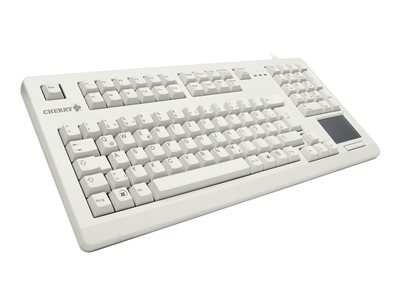 CHERRY MX11900 Keyboard USB English US