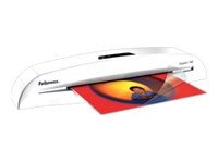 Fellowes Cosmic 2 A3 - Laminator
