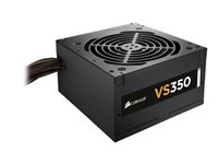 CORSAIR VS Series VS350 350Watt