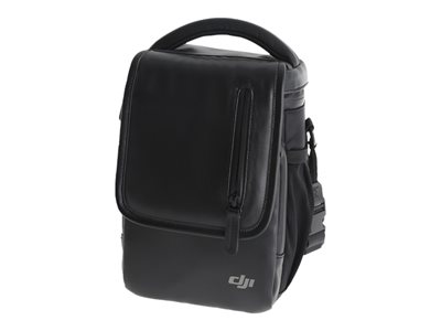 DJI Shoulder bag for quadrocopter for Mavic Pro