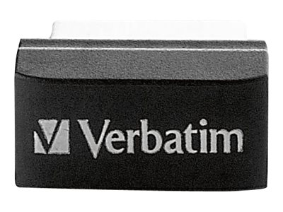 Verbatim Store 'n' Stay USB Drive - USB flash drive - 16 GB