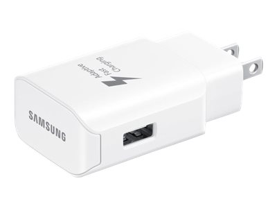 Product Samsung Travel Adapter Ep Ta300