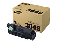 Samsung MLT-D304S Black original toner cartridge (SV046A)