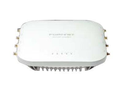 Fortinet FortiAP Universal Series U423EV Wireless access point Wi-Fi Dual Band