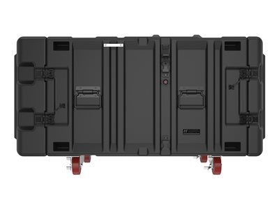 Pelican Classic-V Series Hard case for rack mountable hardware 7U
