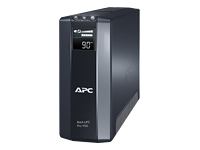 APC BR900GI Power-Saving Back-UPS Pro 900 230V