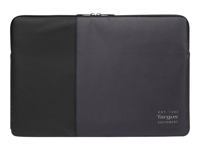 Targus Pulse Sleeve - housse d\'ordinateur portable