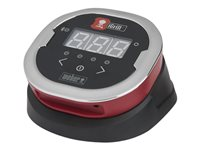 Weber iGrill 2 - Digitalthermometer