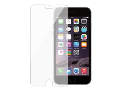 Housses & protections d'écran iPhone BigBen Interactive - Protection d'écran pour Apple iPhone 7 Plus