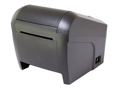 POS-X EVO HiSpeed EVO-PT3-1HUE Receipt printer thermal paper Roll (3.25 in) 180 dpi
