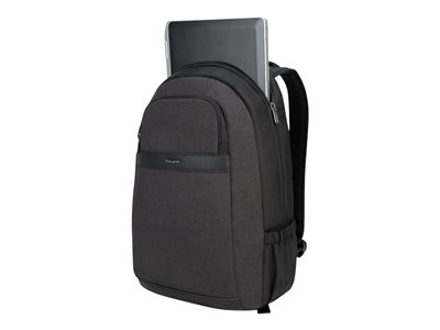 Targus 15.6INCH CitySmart Backpack Notebook carrying backpack 15.6INCH image