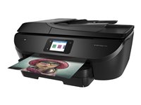 HP Envy Photo 7830 All-in-One - Multifunktionsdrucker
