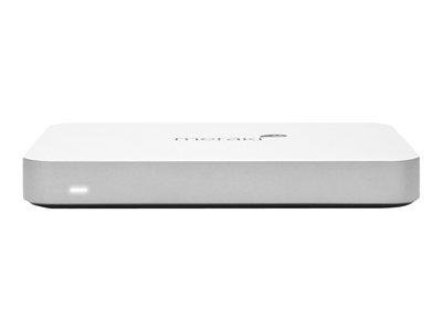 Cisco Meraki Z1 Cloud Managed Teleworker Gateway Wireless router 4-port switch GigE
