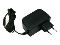 Check Point Replacement 5V DC Power Supply Power adapter AC 220 V United Kingdom