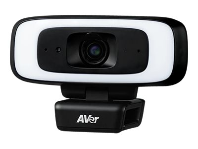 AVer CAM130 - web camera