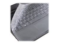 ProtecT Notebook keyboard protector for Dell Latitude 3180