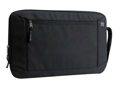 STM Ace Notebook sleeve 11INCH 12INCH black