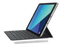 Samsung Galaxy Tab S3 Tablet Android 7.0 (Nougat) 32 GB 9.7INCH Super AMOLED (2048 x 1536)