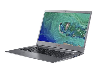 Acer Swift 5 SF514-53T-54A6 14' I5-8265U 8GB 512GB Intel UHD Graphics 620 Windows 10 Home 64-bit