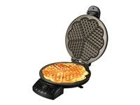 UNOLD Diamant - Waffle maker