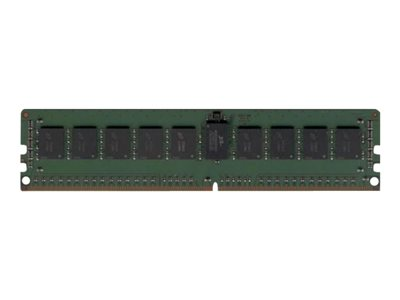 Dataram DDR4 8 GB DIMM 288-pin 2133 MHz / PC4-17000 CL15 1.2 V registered ECC