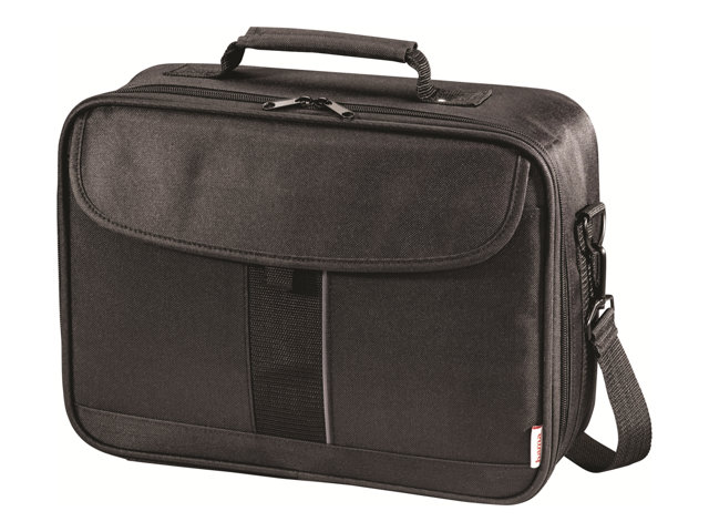 Image of Hama Sportsline Projector Bag, M - projector carrying case