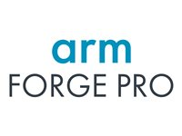 ARM Forge Professional - Floating-Abonnementslizenz (1 Jahr)