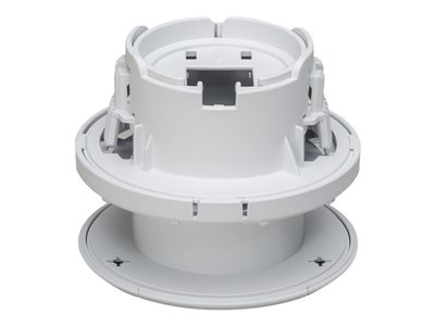 UVC-G3-FLEX Ceiling Mount