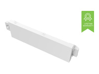 Picture of VISION TechConnect 3 blank panel (TC3 BLANK)