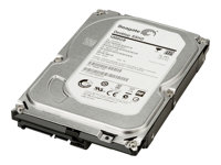 - disque dur - 1 To - SATA 6Gb/s