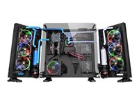 Thermaltake Core P7 - Tempered Glass Edition