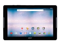 Acer ICONIA ONE 10 B3-A30-K22E - Tablet