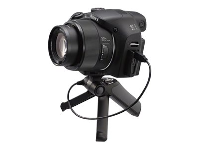 Sony GPVPT1 Support system shooting grip / mini tripod