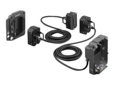 Sony CBK-3610XS - imager extension system