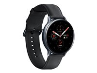 Samsung Galaxy Watch Active 2 - 44 mm