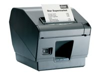 Star TSP 847IIC-24GRY Receipt printer two-color (monochrome) thermal paper  203 dpi